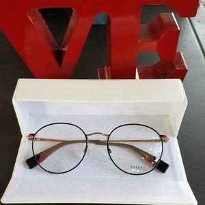 FURLA Glasses 💗